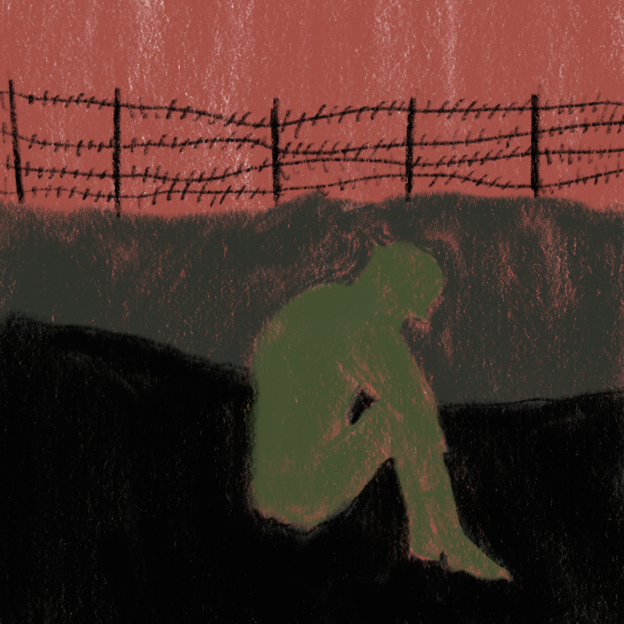 suicide in the trenches essay