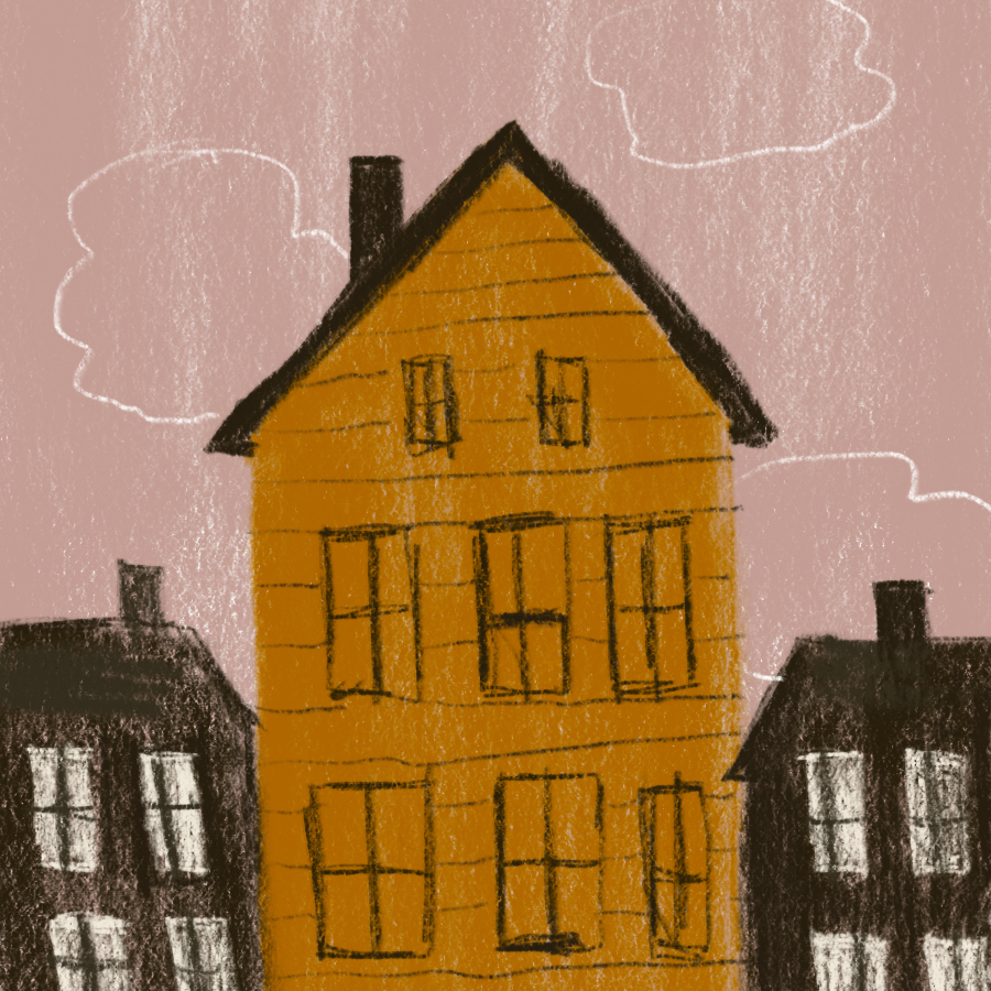 Twenty Years at Hull-House book cover