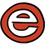 Image of eNotes Educator badge