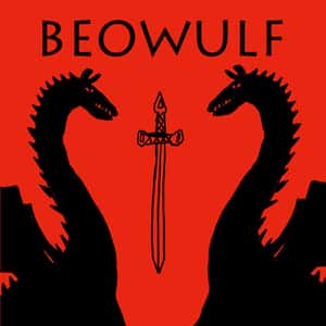 annotation of beowulf