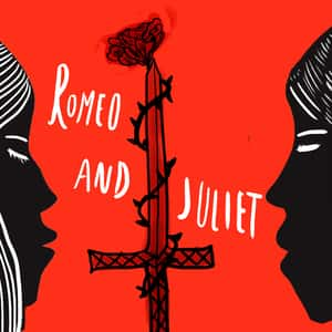 romeo and juliet arranged marriage