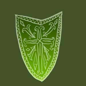 sir gawain and the green knight plot