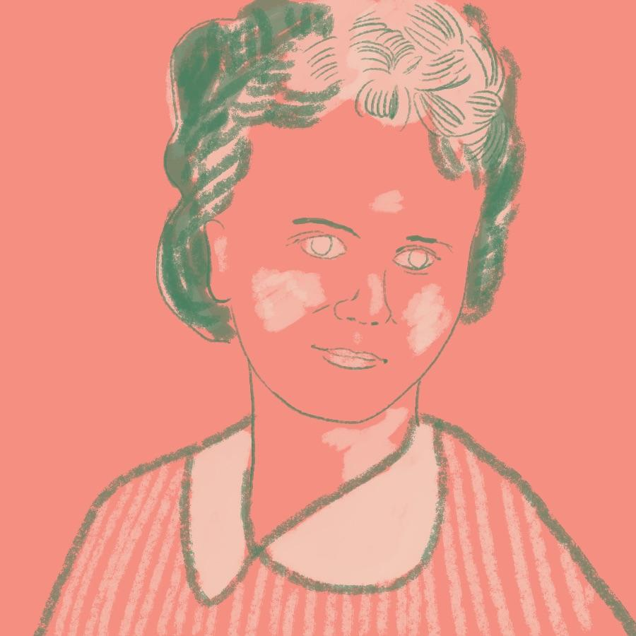Kate Chopin book cover