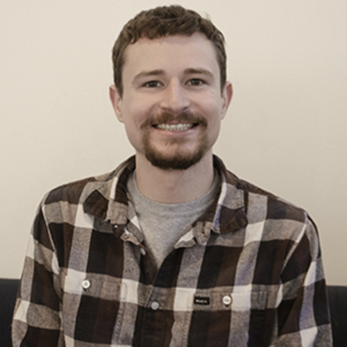 Matt Fonda